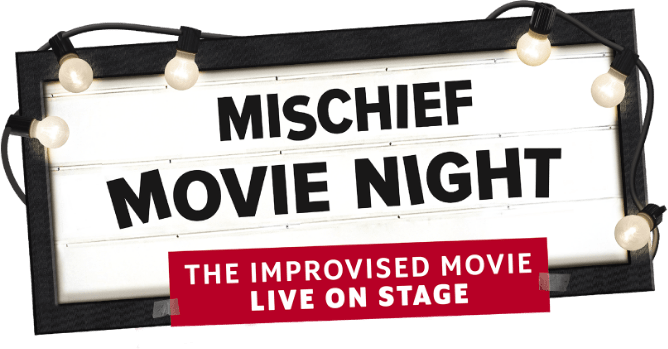 TT Mischief Theatre and the Contract of Play