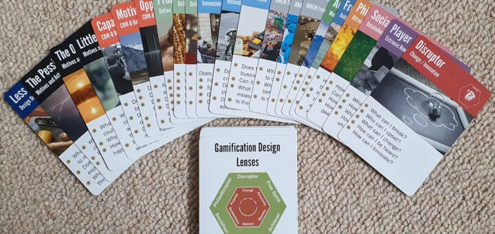20210826 162544 720x340 New Product Solution 038 Gamification Design Lenses Card Deck